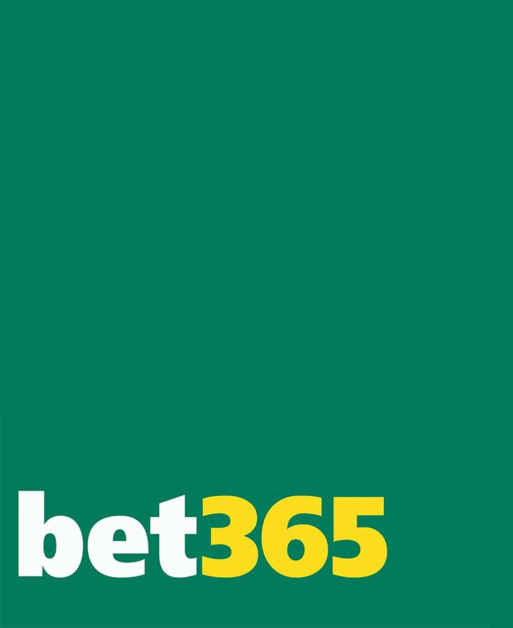 New games and upgrades at bet365 Casino   Casino News
