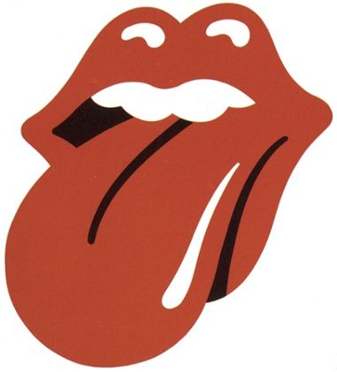 How the Rolling Stones became music's biggest business | Music | theguardian.com