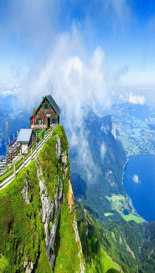 Amazon Best Sellers: Best Austria Travel Guides