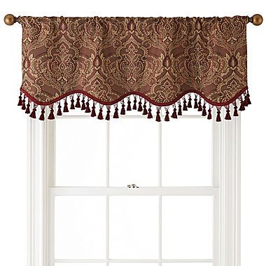1000 Images About Pretty Window Treatments On Pinterest