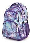 """High Sierra 19"""" Swerve Laptop & Organizer Backpack: Choose Color (53665)"""