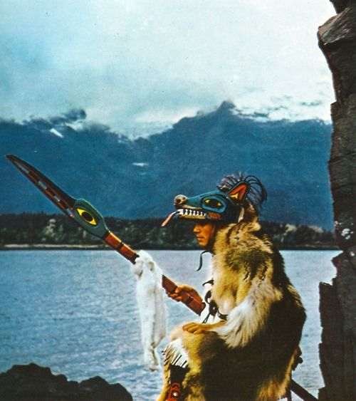 Native.North West, Steel Bisons, Inspiration, Beautiful, Children, Pacific Northwest, Native People, Photography, Native American