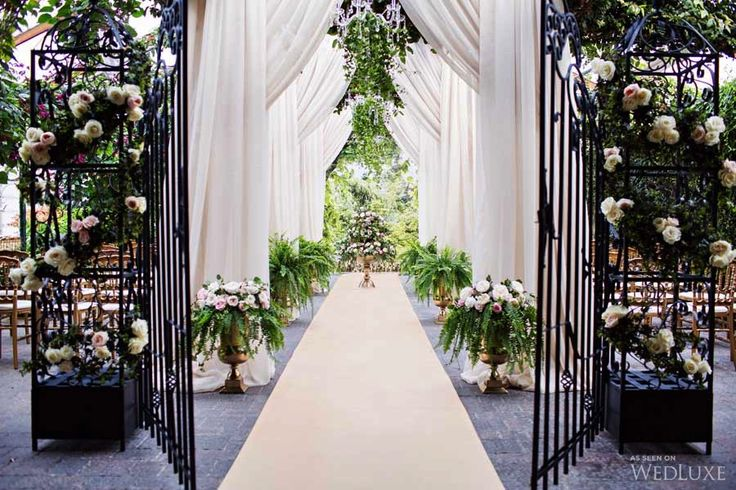 Best 20 Secret Garden Weddings Ideas On Pinterest