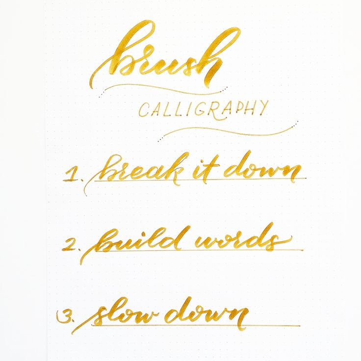 Best images about handlettering tutorials on pinterest