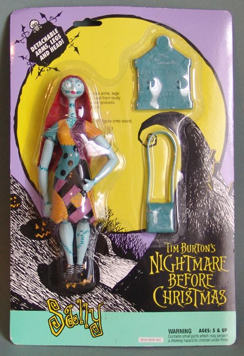 409 Best I Sally Nightmare Before Christmas Images On
