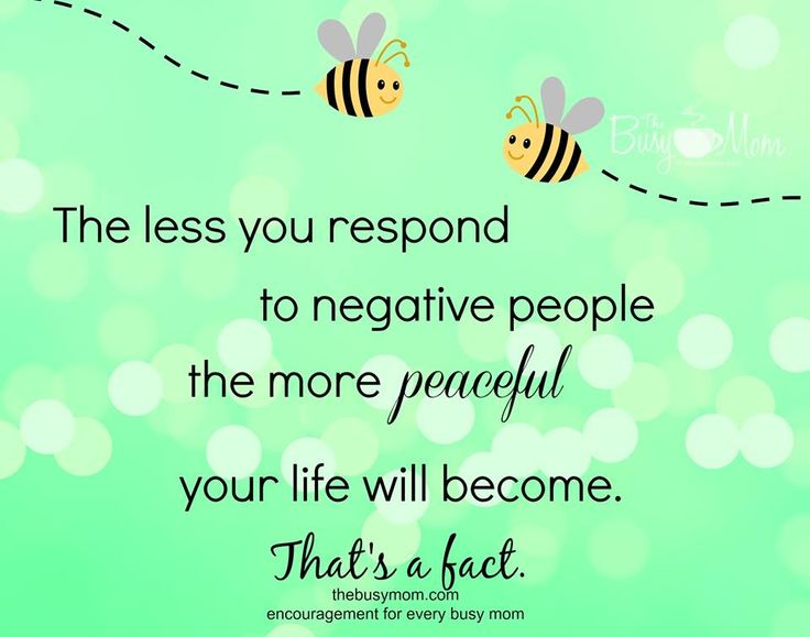 Sarcastic Quotes About Family Drama: 17 Best Facebook Drama Quotes On Pinterest