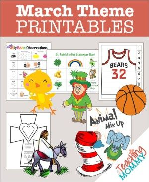 Thematic Preschool and Tot Packs Not sure how to use my printables?  Make sure you check out my video how-to's. My Body On The Farm My Familly, My Home Grocer, Mailman and Garbage Man My Feelings People Who Keep Us Safe Health People – Dentist School Transportation The Zoo Fall — Scarecrows (See Plants too.) …