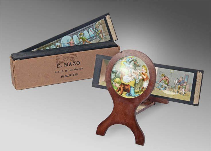 1407 best images about antiques on pinterest - Plaque de verre sur mesure pour table ...