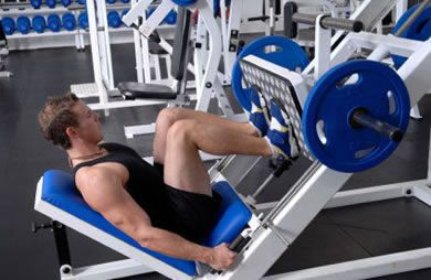 8 Ways to Build Maximum Muscle in Minimal Time Double-Duty Strength Training Who doesn't want to get better results without spending more time exercising?
