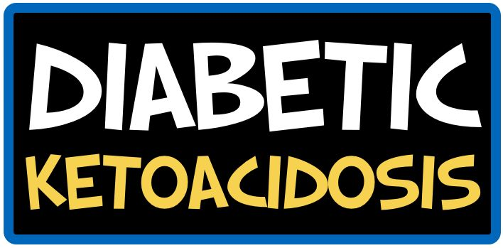 a research on diabetic ketoacidosis The joint british diabetes societies guidelines for the management of diabetic ketoacidosis (these do not  diabetes research and clinical practice,.