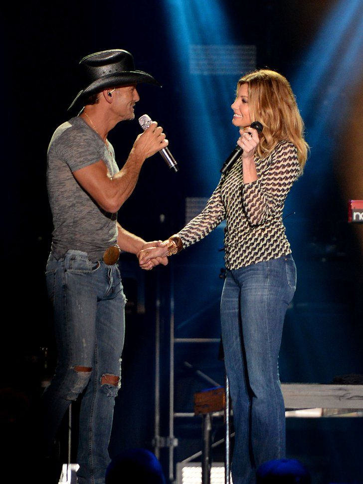 25 best ideas about faith hill kids on pinterest tim for Do tim mcgraw and faith hill have kids
