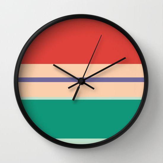 Ariel - The Little Mermaid Wall Clock