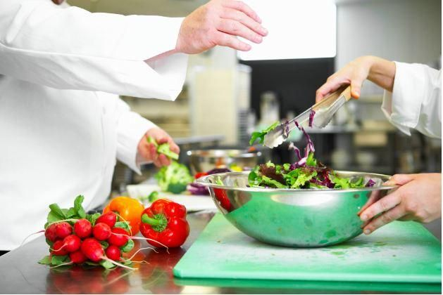Crohns Disease Health Center: Creating a Crohns Disease Diet Plan
