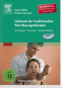 18 best thai massage images on pinterest thai massage massage lehrbuch der traditionellen thai massagetherapie thaimassage nuadthaiyoga thaiyoga bodywork fandeluxe Gallery