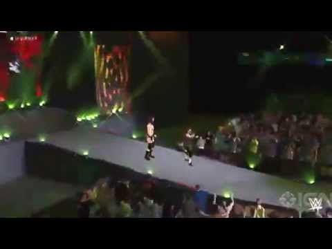 Revelan los últimos luchadores de WWE 2K16 - http://yosoyungamer.com/2015/09/revelan-los-ultimos-luchadores-de-wwe-2k16/