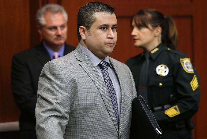 Detective: George Zimmerman truthful; jury told to disregard | Bay News 9