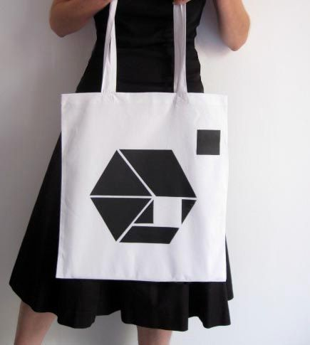17 Best images about Tote Bag Design on Pinterest | Bags ...