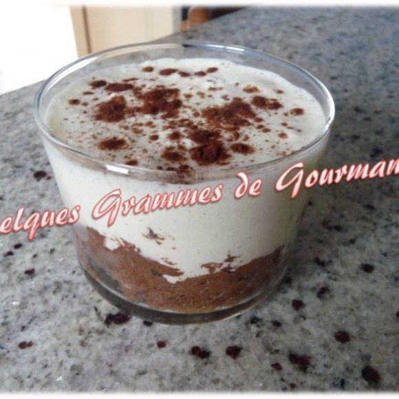 17 meilleures images propos de yaourts sur pinterest - Fabrication de yaourt maison ...