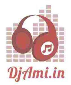 Download Ho Gaya Talli Mp3 Song Diljit Dosanjh Album Super Singh - DjAmi.in