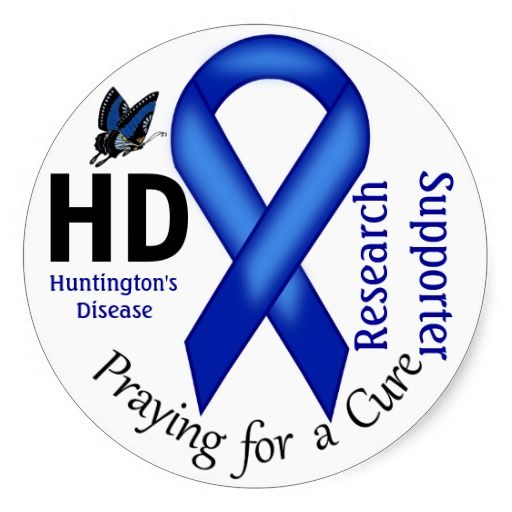 huntingtons disease media critique Huntington's disease provides new cancer weapon 0  marla paul is the health sciences editor for northwestern university media relations she is a veteran .