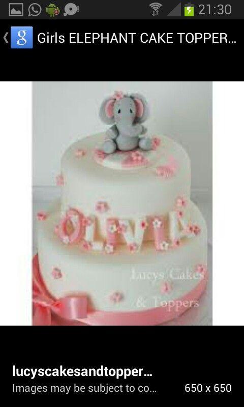 61 best Cake ideas images on Pinterest Cake ideas Birthday