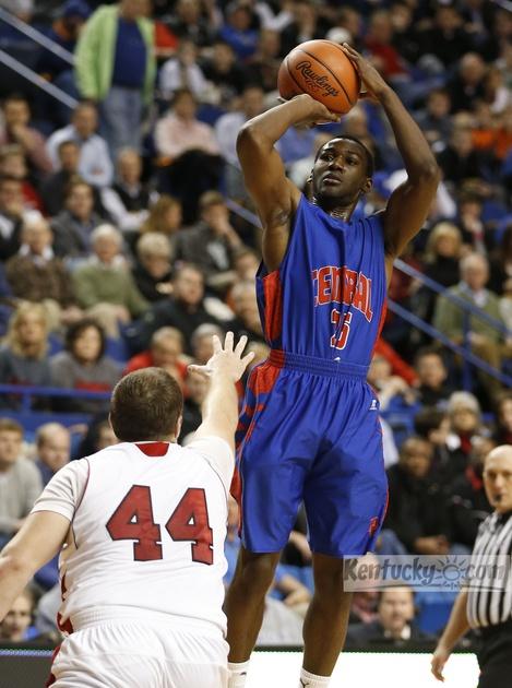 University Of Kentucky Basketball 2013 2014 17 Best images ...