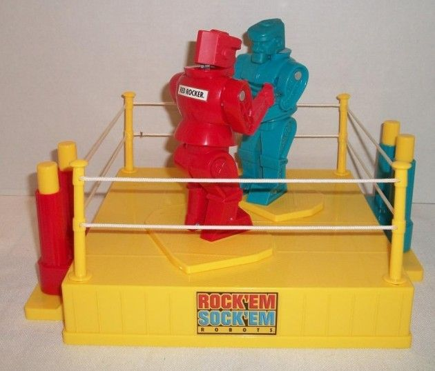 Old Toys From The 70s : Best great old toys images on pinterest s