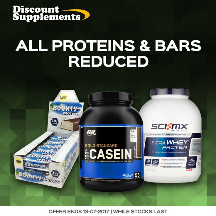 Proteins & Bars – ALL REDUCED Optimum Nutrition, PhD, SciMX, Snickers, Mars, Quest, CNP, grenade & many more #GoldStandardWhey #QuestBars #PhDDietWhey #proteinbars #protein #diet #whey #gym #bodybuilding #fit #sport