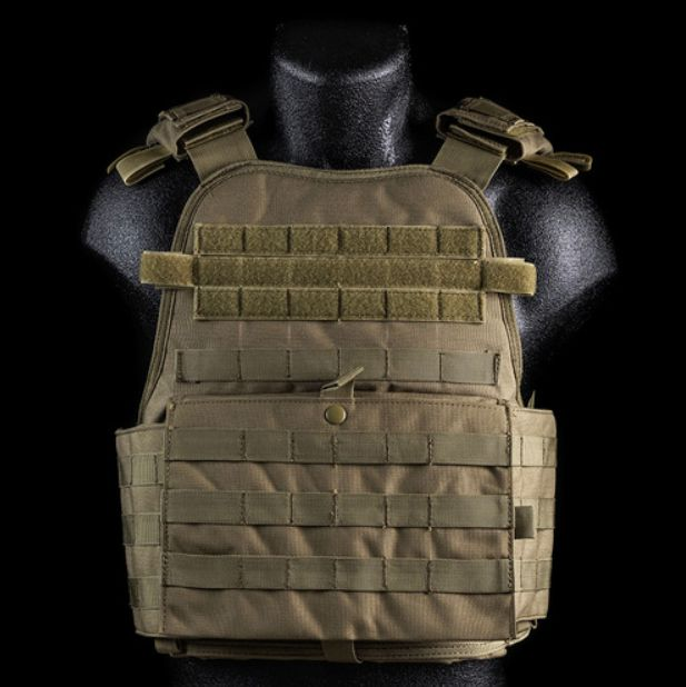 Condor Modular Operator Plate Carrier Coyote Brown   This item is available online only.  The Condor Modular Operator Plate Carrier was designed for modular attachments on all sides as well as for functionality and operator mobility.   Make your purchase today!! http://www.sharpedge.co.za/condor-modular-operator-plate-carrier-coyote-brown  #SharpEdgeSharpShooter #Condor #CoyoteBrown #TacticalGear