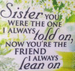 1000 inspirational sister quotes on pinterest sister