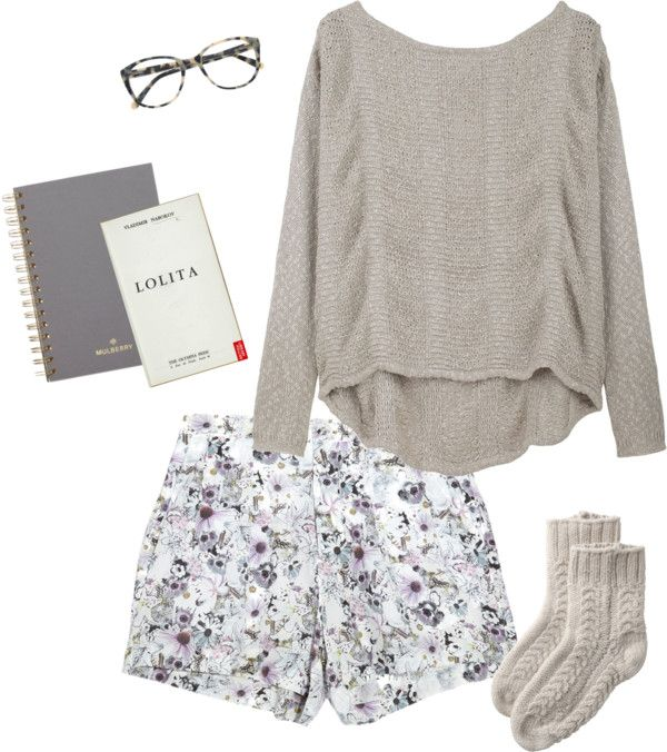 """""""Comfy Night In"""" by sydneydeleonofficial on Polyvore"""