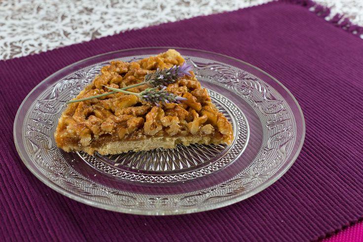 Sin duda alguna…¡mi favorito! y esta receta es de mi abuela, realmente buena…a la antigua…