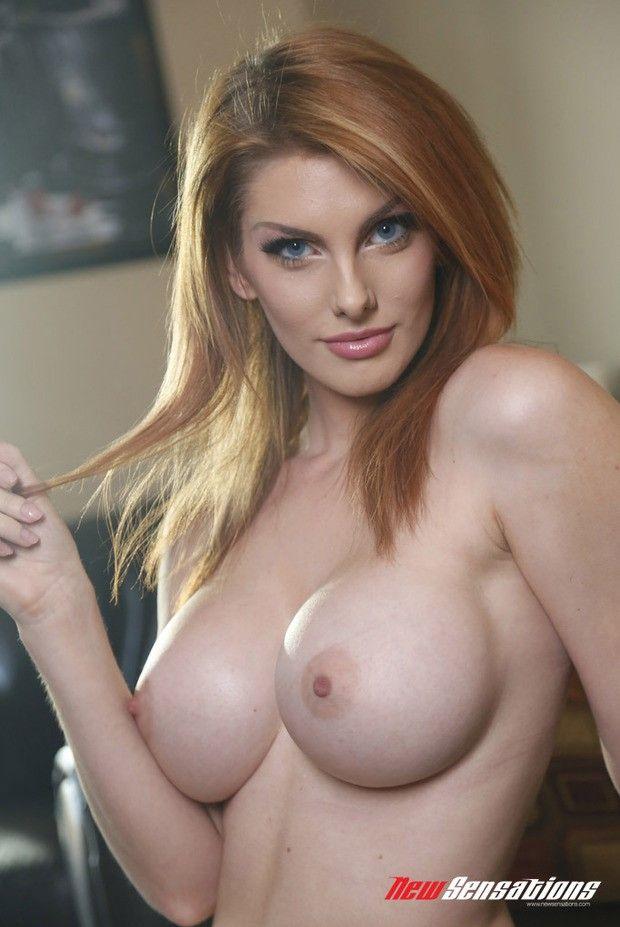 foto julia perez sex