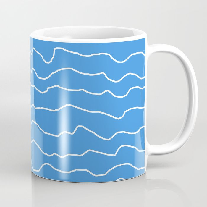 Our premium ceramic Coffee Mugs make art part of your everyday life. These cool cups also happen to be one of our most popular gifting items - because they're both useful and thoughtful. #S6GTP
