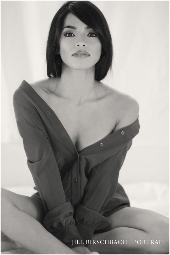 1000+ images about Jill Birschbach | Portrait on Pinterest ...