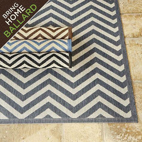 75 best Under Foot images on Pinterest | Indoor outdoor rugs, For ...