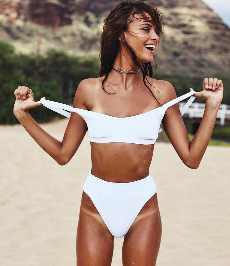 Best Swimwear Brands You Need to Know About - L*SPACE