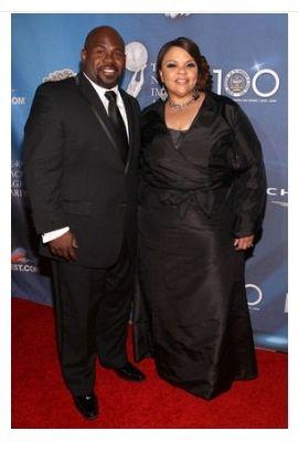 Best Black RomanceBlack Love MY BLACK IS HANDSOME Images - 10 coolest celebrity power couples
