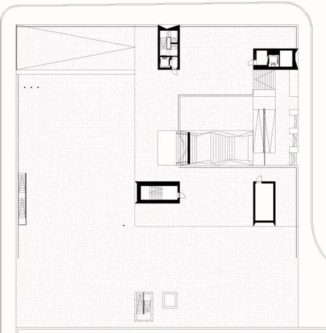 Palácio de Justiça_Gouveia_Plan01