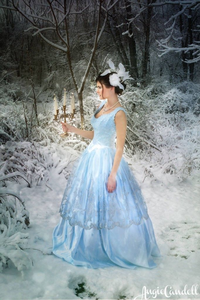 17 Best images about Fairytale Photography on Pinterest ...