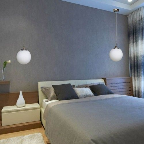 Bedroom Lighting Design 126 Best Perfect Bedroom Lighting Images On Pinterest  Bedroom