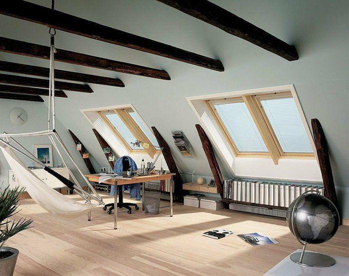 Les 40 meilleures images du tableau fen tres de toit sur for Fenetre 80 95