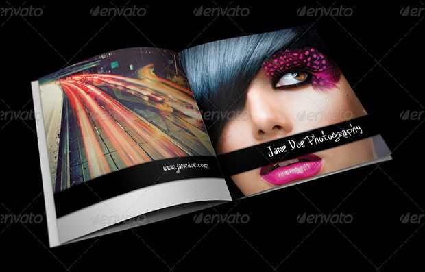 Best Photo Album Templates Free \ Premium Templates hakfar - photo album templates free