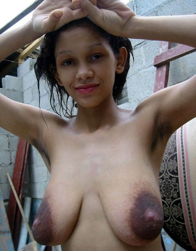 huge ebony areolas: 26 thousand results found on Yandex.Images