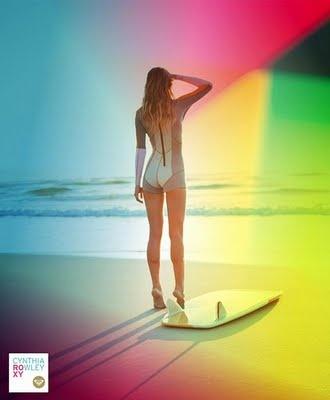 Surfer friendly upskirt free no pop up