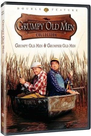 25 best ideas about grumpy old men bulldogs old grumpy old men grumpier old men