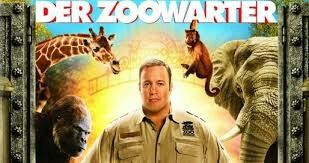 Der Zoowärter,  2011