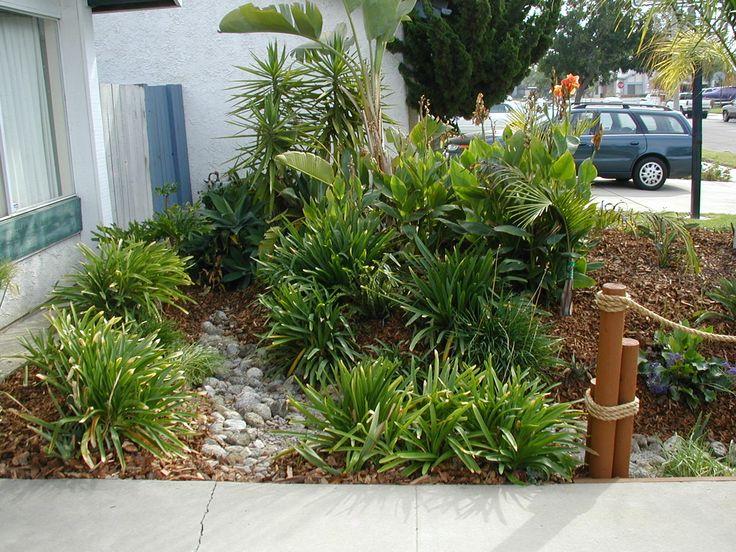 California Landscaping Ideas 365 best california landscaping images on pinterest | landscaping