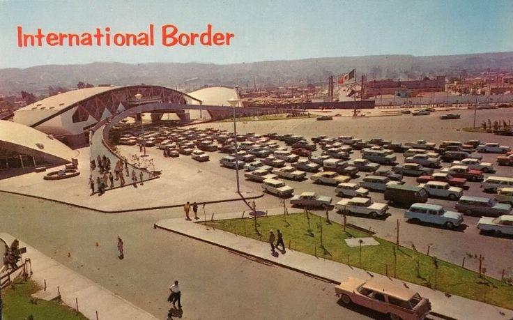 203 best vintage postcards images on pinterest post