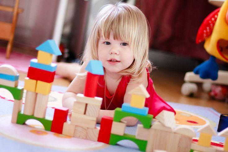 Второй день рождения ребенка –важная веха в жизни семьи. Ваш малыш стал совсем взрослым и уже демонстрирует множество новых навыков и умений.